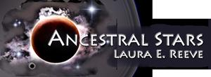 AncestralStars.com